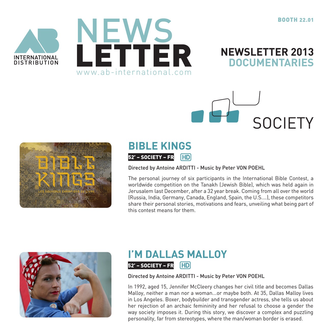 newsletter DOCU OCT 2013 B.indd